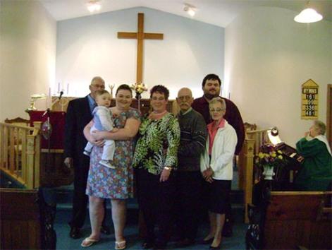 baptism-3-generations
